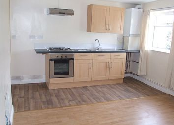 Thumbnail 1 bed property to rent in Stoneheys Lane, Barnton, Northwich