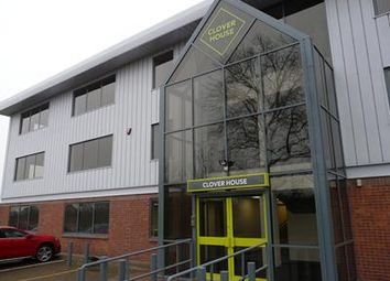Thumbnail Office to let in Clover House, Thanet Way, John Wilson Business Park, Whitstable, Kent