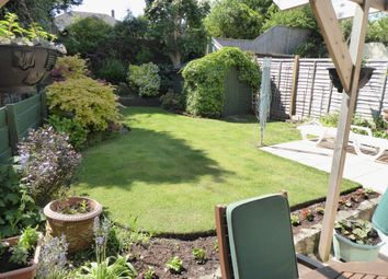 Thumbnail 2 bedroom barn conversion for sale in Iford Lane, Southbourne, Bournemouth