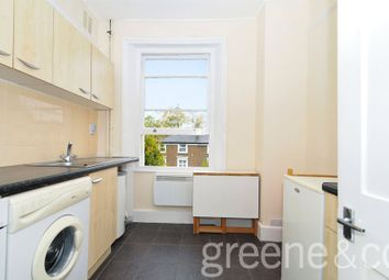 studio flats to rent in london zoopla