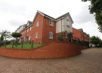 Thumbnail 3 bed semi-detached house for sale in Lake View Court, Erdington, Birmingham, West Midlands