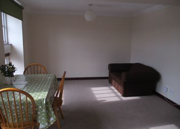 Thumbnail 2 bedroom flat to rent in The Hastings, Lancaster