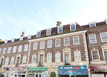 Thumbnail 5 bed flat for sale in Terminus Road, Eastbourne