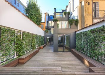 Thumbnail 6 bed apartment for sale in Via Borgonuovo, Milan City, Milan, Lombardy, Italy