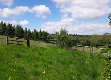 Thumbnail Land for sale in Elkstone, Cheltenham, Gloucestershire