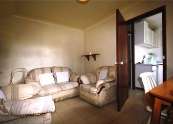 Thumbnail 4 bedroom semi-detached house to rent in Glenridge Cottage, Callow Hill, Virginia Water, Surrey