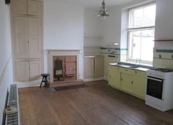 Thumbnail 1 bed flat to rent in Chelsea Road, Sheffield