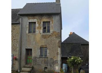 Thumbnail Property for sale in Champeon, Mayenne, 53640, France