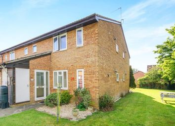 Thumbnail 1 bed flat for sale in Longs Drive, Yate, Bristol, Gloucestershire
