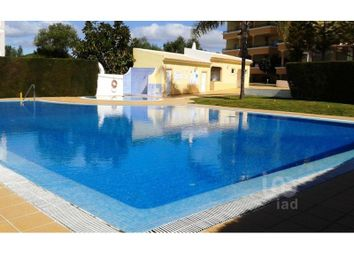 Thumbnail 1 bed apartment for sale in Alvor, Alvor, Portimão