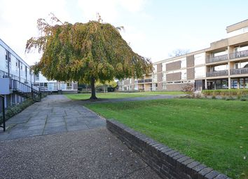 Thumbnail 3 bed flat to rent in South Row, London