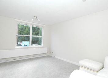 1 bed flat for sale in Whitby Court, Islington N7