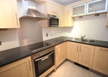 Thumbnail 2 bed flat to rent in 2 The Dale, Sheffield, South Yorkshire