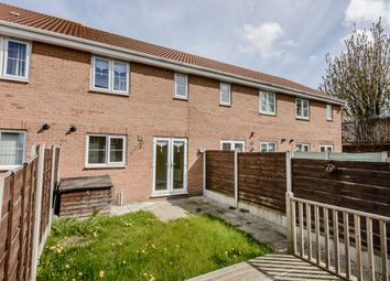 Thumbnail 3 bed terraced house for sale in Marnell Close, Liverpool, Merseyside