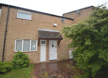 Thumbnail 3 bed property to rent in Bringhurst, Orton Goldhay, Peterborough