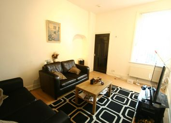 Thumbnail 2 bedroom flat to rent in Tamworth Road, Fenham