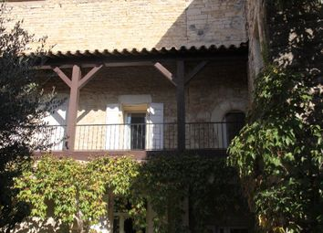 Thumbnail 5 bed property for sale in Languedoc-Roussillon, Gard, Bernis