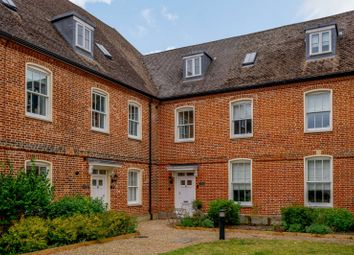 Thumbnail Detached house for sale in Blyth View, Blythburgh, Halesworth, Suffolk