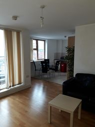 2 bed flat to rent in Dyche Street, Manchester M4