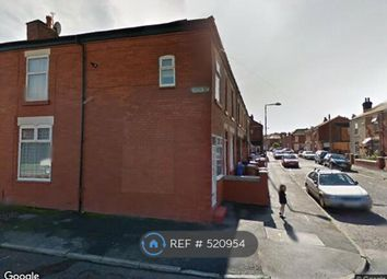 Thumbnail Room to rent in Florist Street, Stockport