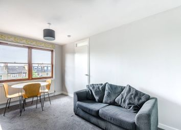 Thumbnail 2 bed flat to rent in Mayfield Road, Shepherd's Bush