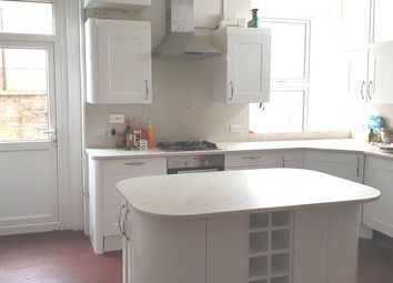 Thumbnail 1 bed property to rent in Epsom Road, Ewell, Epsom