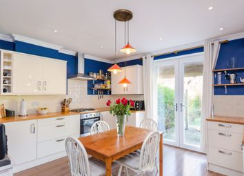 Thumbnail 3 bed property for sale in Kingsway West, York