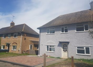 Thumbnail 6 bed semi-detached house to rent in Southall Avenue, Brighton
