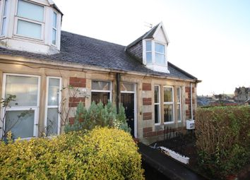Thumbnail 3 bed semi-detached house for sale in Barns Terrace, Maybole
