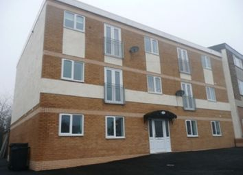 Thumbnail 2 bed flat to rent in Spen Lane, West Park, Leeds