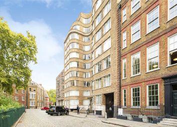 Thumbnail Studio to rent in Florin Court, 6-9 Charterhouse Square, Clerkenwell, London