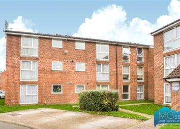 2 bed flat for sale in Poplar Grove, Friern Barnet, London N11