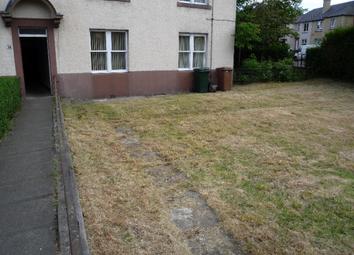 Thumbnail 2 bedroom flat to rent in Prestonfield Avenue, Prestonfield, Edinburgh, 5Eh