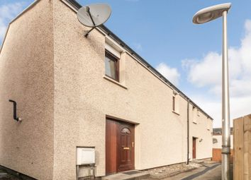 Thumbnail 2 bed semi-detached house for sale in 7 Simpson Walk, Dunfermline