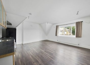 Thumbnail 1 bed flat to rent in Lindfield Gardens, London