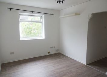 Thumbnail 2 bed flat to rent in Victoria Flats, Albert Road, Leicester