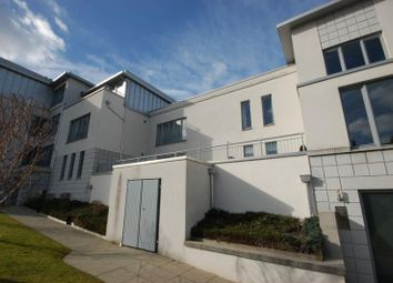 Thumbnail 2 bed flat to rent in Queens Lane North, Aberdeen
