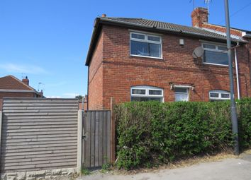 4 bed end terrace house for sale in Grange Lane, Maltby, Rotherham S66