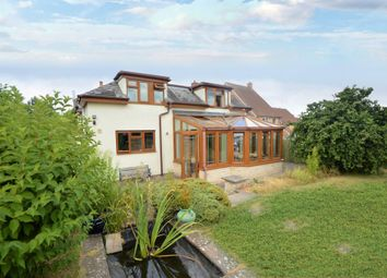 5 bed detached house for sale in Honey Lane, Cholsey, Wallingford OX10