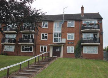 Thumbnail 2 bed flat to rent in Kingsway, Stourbridge