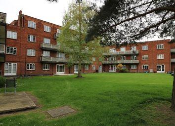 Thumbnail 3 bed flat to rent in Garden Close, Ruislip