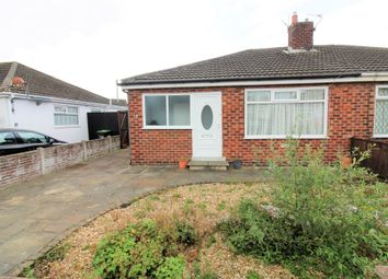 2 bed bungalow for sale in Dianne Road, Thornton FY5