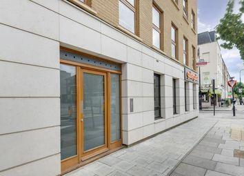 Thumbnail 2 bed flat for sale in Arlington Road, Camden, London