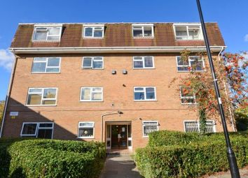 Thumbnail 1 bed flat for sale in Rowan Close, Ealing