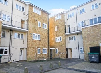 Thumbnail 3 bed flat for sale in Radcliffe Way, Yeading, Hayes