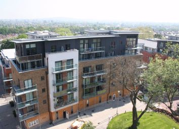 Thumbnail 2 bed flat to rent in Catalpa Court, Hither Green, London