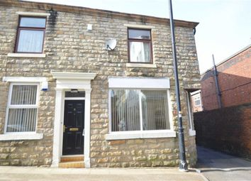 Thumbnail 2 bed flat to rent in Birch Street, Accrington