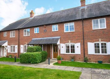 3 bed terraced house for sale in Harlands Mews, Uckfield TN22