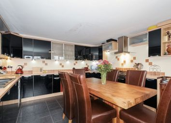Thumbnail 4 bed cottage for sale in Hickory Cottage, Whitwell Common, Worksop
