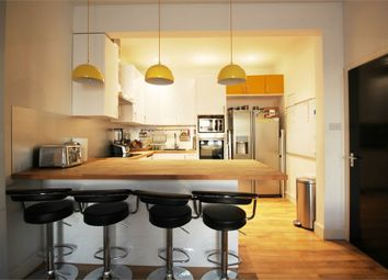 Thumbnail 4 bedroom flat for sale in West Hendon Broadway, London